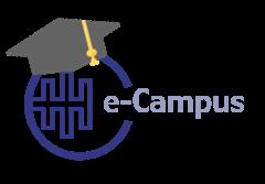 E-Campus FEDEME: Escuela del metal